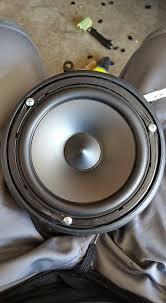 upgrading speakers for non bose b6 b7 audi a4 u2013 nick u0027s car blog
