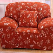 Furniture Throw Covers For Sofa by Popular Orange Couches Buy Cheap Orange Couches Lots From China
