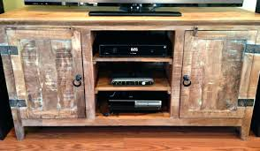 tv stand impressive country style wall mount for bedroom tv