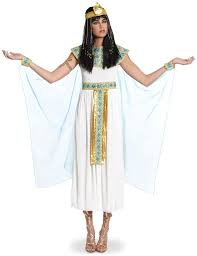 Cleopatra Halloween Costumes 415 Retail Halloween Costumes Products Accessories