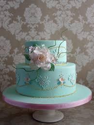 hd wallpapers birthday cake ideas 50 year old man cmobilehdmobilei gq