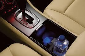 Subaru 3rd Row Seating Tribeca Subaru Tribeca Discontinued After 2014 Replacement Coming Truck