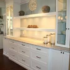 kitchen hutch designs kitchen cabinet hutches allnetindia club
