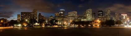 Cheap Apartments In Houston Texas 77054 Lincoln Medical Center Lincoln Medical Center