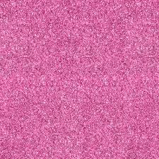 textured wallpaper sparkle 1 murivamuriva