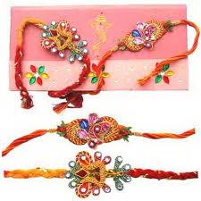 rakhi coloring pages traditional rakhi styles and designs on raksha bandhan family