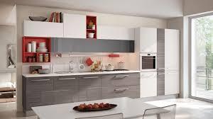 Dotolo Cucine by Beautiful Mobili Cucina Angolari Ideas Skilifts Us Skilifts Us