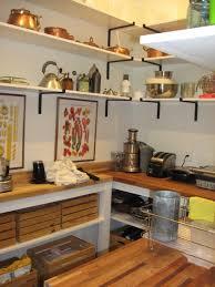 creer sa cuisine ikea creer cuisine ikea cuisine creer sa cuisine ikea avec marron
