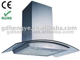 kitchen exhaust fans photo kitchen exhaust fans wall mount