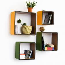 interior items for home decor best office decorating items home interior design simple