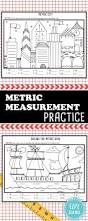 Metric Mania Worksheet Best 20 Metric System Ideas On Pinterest Metric System