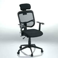 chaise de bureau ergonomique pas cher chaise de bureau ergonomique pas cher chaises bureau pas cher