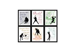 character quote sports sports quotes posters gretsky federer michael jordan
