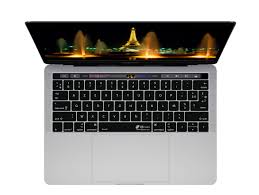 kb home design studio san diego french azerty keyboard cover for all mac keyboards