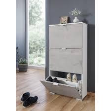 Schlafzimmer Kommoden H Sta Garderobe Easy Eiche Sonoma Kommode Spiegel Wandpaneel