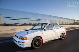 subaru rsti coupe first post in the group 2000 2 5rs with ej20g sti swap