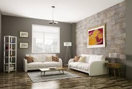 Wohnzimmer Einrichten Natur 10 Tipps Für Feng Shui Im Wohnzimmer Erdbeerlounge De