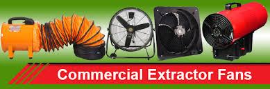 commercial extractor fan motor industrial extractor fans portable extractor fans