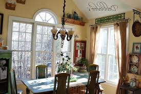 Cottage Kitchen Designs Photo Gallery by Home Design Italian Kitchen Decorating Ideas Style Decor And