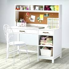 living spaces kids desk best 25 white desks ideas on pinterest white desk living spaces best