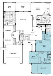 most efficient floor plans most efficient floor plans monterey luxury gold course house floor