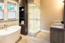 Bathroom Vanity Nj Bathroom Vanity Showroom Bergen County Nj U2013 Chuckscorner