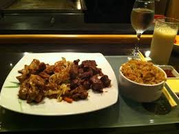 shogun japanese cuisine shogun teppanyaki picture of shogun japanese restaurant cairo