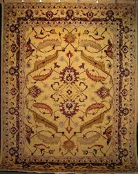 Old Persian Rug by Bashir Persian Rugs Handmade Persian Rugs Oriental Rugs