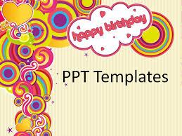 th birthday party invitation templates free download birthday