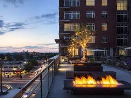 Patio Heater Rental In Denver Colorado Boulder Littleton Aurora Page 2 Denver Co Apartments For Rent Realtor Com