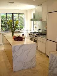 modern kitchen designs sydney