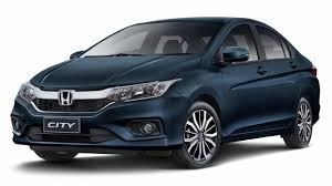 lexus lights for honda city 2017 honda city facelift pricing announced ahead of april arrival