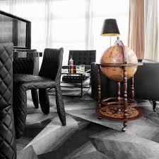 Henrybuilt Shelving System Henrybuilt Wallmounted Organizing Design Furniture