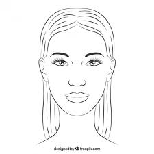 face vectors photos and psd files free download