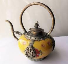 2900 best tea pots 2 asian images on tea pots tea