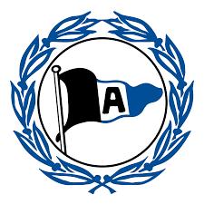 Michael Amini Wiki Arminia Bielefeld Wikipedia