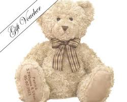 remembrance teddy bears birthday teddy bears product categories my birthday teddy