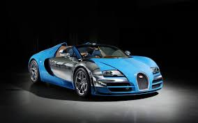 bugatti veyron grand sport bugatti veyron grand sport vitesse hd hd cars 4k wallpapers