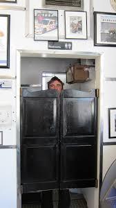 Kitchen Saloon Doors Saloon Doors Deedsdesign
