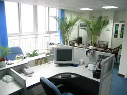 Best Office Design by Office Design Ideas For Work Design Ideas
