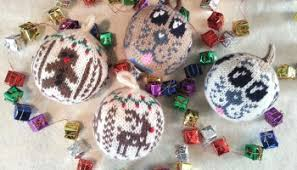 balls a free knitting pattern pdf two strands