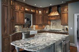 what color countertops go with light grey cabinets what are suitable cabinet colors for grey granite countertops