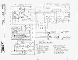 images of york heat wiring diagram ruud thermostat wiring