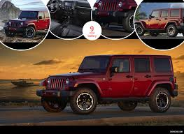jeep backcountry black 2013 jeep wrangler unlimited altitude caricos com