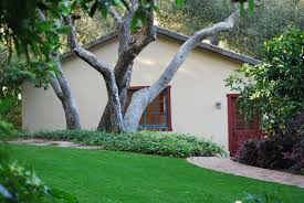 montecito home for sale is a best buy santa barbara homes and