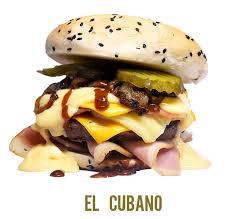 bb triple x burger backyard burgers