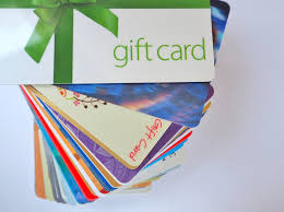 gift card business https securecdn pymnts wp content uploads 20