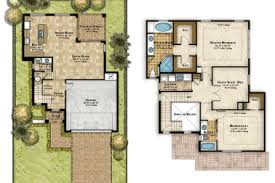 two home floor plans two house floor plans 100 images tiny house single floor