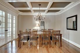 dining room molding ideas 100 amazing crown molding ideas for your home