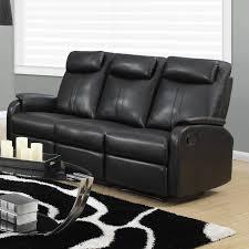 Best Italian Leather Sofa Sofas Amazing Leather Reclining Sofa Modern Leather Sofa Leather